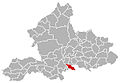 Karte gelderland rijnwaarden.jpg