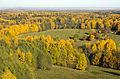 Karula rahvuspark 2.jpg