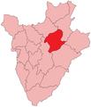 Karuzi, Burundi.png