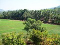 Karwar ( North Kannada ) Landscape from Train - panoramio (2).jpg
