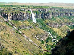 Kasakh Waterfall Calibrux 1.jpg