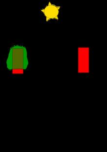 Jubah tembus pandang wikipedia bahasa indonesia ensiklopedia bebas jubah menghilangkan benda karena cahaya dari sumber cahaya yang jatuh pada benda dipantulkan tidak ke mata pengamat melainkan ke arah lain t terlihat ccuart Images