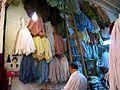 Kashan bazar, Iran (1284871549).jpg