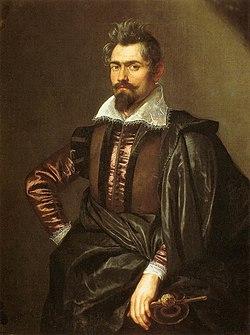 Kaspar Schoppe - Portrait von Rubens.jpg