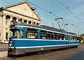 Kasselstrabatw362.jpg