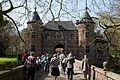 Kasteel van Groot-Bijgaarden (5613996155).jpg