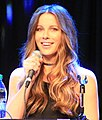 Kate Beckinsale Comicpalooza 2016 (27689187571) (cropped).jpg