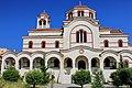 Katedra prawosławna w Durrës 2.JPG