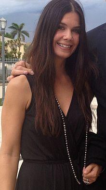 b790c0797e Katerina Moutsatsou - Wikipedia