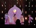 Katerine Duska at the Eurovision 2019 - Greece 02.jpg