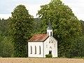 Kath. Filialkirche St. Leonhard.jpg