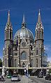 Kath. Pfarrkirche Maria vom Siege (52056) IMG 0191.jpg