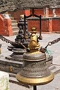 Kathmandu-Kathesimbu-62-Glocke-2015-gje.jpg