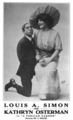 KathrynOsterman1912.png