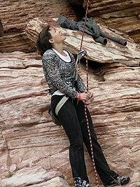Katie Brown - Red Rocks - 2009.jpg