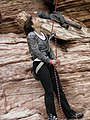 Katie Brown - Red Rocks - 2009.jpg