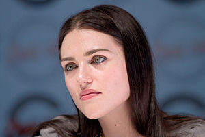 Katie McGrath 20100701 Japan Expo 2.jpg