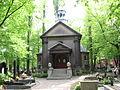 Katowice Francuska Kaplica 2.jpg