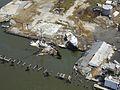 Katrina-grand-isle-la-2005.jpg