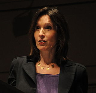 Katrina vanden Heuvel American writer, editor, publisher, activist