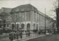 Kaufhaus Wertheim am Leipziger Platz in Berlin, 1904.png