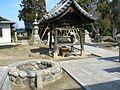 Kawara-Jinja Kiyosu07.jpg