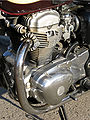Kawasaki W650 1999 Engine.jpg