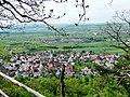 Kayh (vom Grafenberg aus gesehen) - panoramio.jpg