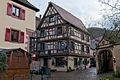 Kaysersberg, Alsace (6710775829).jpg
