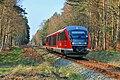 Kbs166 train.jpg