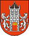 Kdyně (CZE) - coat-of-arms.png