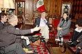 Keiko Fujimori y Parlamentarios Europeos.jpg