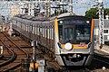Keisei-Series3100.jpg