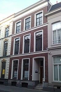 Keizerstraat 10 Deventer.jpg