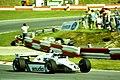 Keke Rosberg 1982 British GP.jpg
