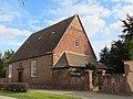 Kelbra (Kyffhäuser) - Jesus-Kirche (1).jpg
