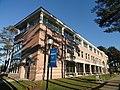 Ken Olsen Science Center - Gordon College - DSC02680.JPG