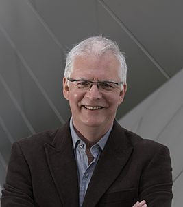 Ken Shuttleworth (architect).jpg