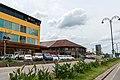 Keningau Sabah OldShopRow-01.jpg
