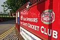 Kent County Cricket Club - geograph.org.uk - 825089.jpg