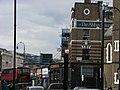 Kentish Town Road, London (1).jpg