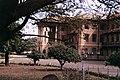 Kenya Railways HQ (2).jpg