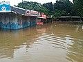 KeralaFlood000018.jpg