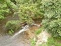 Kerala - Tamilnadu Border @ Chinnar - panoramio.jpg