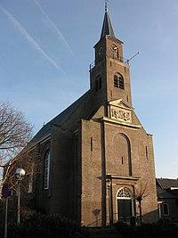 Kerk Moerkapelle.jpg