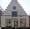 Kerkstraat24 Zwartsluis.jpg