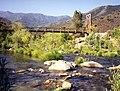 Kern River, Johnny McNally's CA 1998 (6390631623).jpg