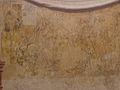 Kernascléden (56) Chapelle Notre-Dame Danse Macabre 16.JPG