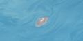 Kerr Island, Torres Strait (Landsat).png