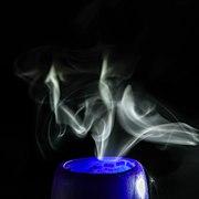 Kerze -- 2021 -- 6001.jpg